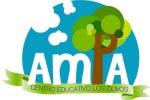 Web del Ampa del Colegio Los Olivos